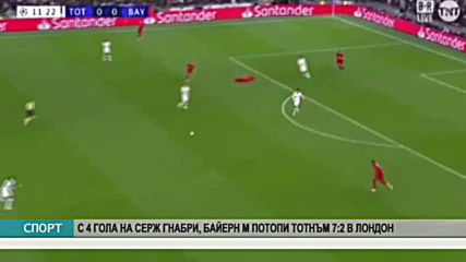 Спорт Канал 0 - 02.10.2019 г.
