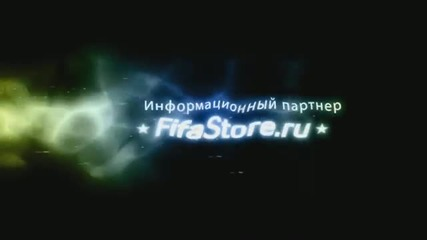 Football Motivation Movie 2011 Hd