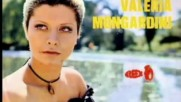 Valeria Mongardini - Si Supieras Amor Mio 1970