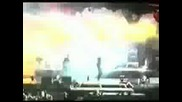 Prodigy - Funky [live In Sofia]