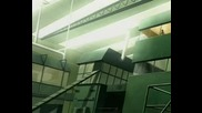 Джисаку - Bg Audio (2/3)