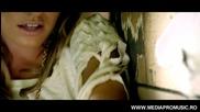 * Превод * Alexandra Stan - Get back * Oфициално видео *