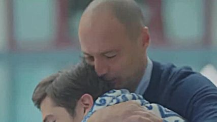 006 Епизод На Черна Любов Последната Част 2 ( Турски Дублаж)