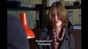 Средство срещу смъртта еп.8 от16- 2012г. Бг.суб. Русия- Драма,криминален