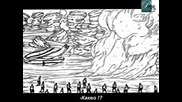 Naruto Manga 552 *bg sub* [hq]