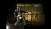 Лудо!!! Dj Tiеsto vs. Diplo feat Busta Rhymes - Cmon ( Official Video Hd ) (720p) 2011