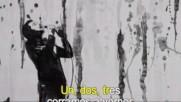 Motel - Uno dos tres [Karaoke] (Оfficial video)