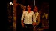 Франко и Сара правят любов за първи път, Франко бие Фернандо