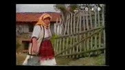 Vaska Ilieva - Izlegol Neve Peo