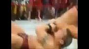 Wwe: Randy Orton Titantron (2009) Hq