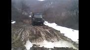 зил 131 - зизу в калта.mp4