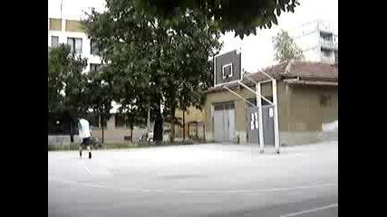 Деско - Забивка 2