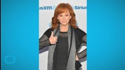 Reba McEntire and General Mills Fight Hunger