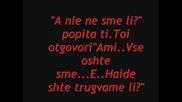 mechtite mogat da sa realni (never say never) 3ep.