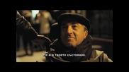 Недосегаемите - кинохит в цяла Европа (трейлър)