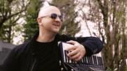Nihad Mustafic Serbo - 2018 - Pjevat cu za tvoje oci (hq) (bg sub)