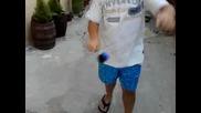 yoyojam tricks