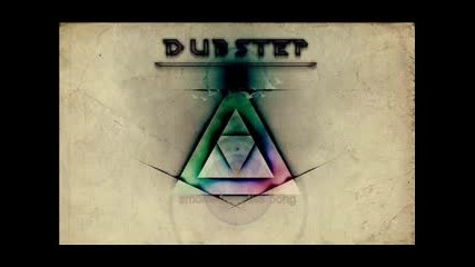 Luniz - I Got 5 On it /dubstep Remix/