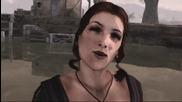 Assassins Creed 2 Battle of Forli Dlc Launch Trailer