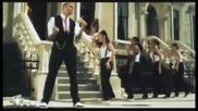 Chris Brown - Yeah 3x ( + Превод )