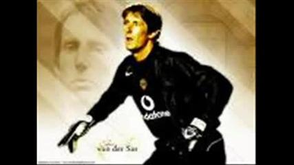 Messi I Kompaniq