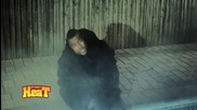 Gorilla Zoe - Day Dreamer (official Hd Video)
