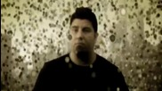 Deftones - Hole In The Earth - Official music video