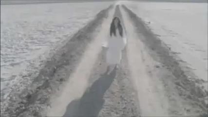 Demi Lovato - Skyscraper [official Music Video] 2011 Hd