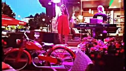 Steliyana Hristova feat. Savov - Price Tag by Jessie J