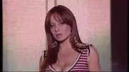 Jelena Vuckovic - Habibi ( Tv Grand 19.05.2014.)