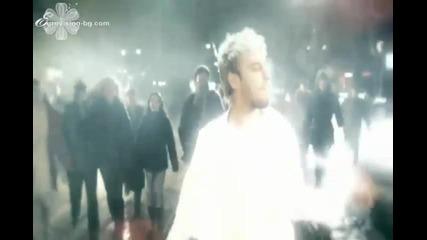Миро - Ангел си ти