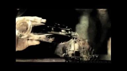 Pojelanie na adilinaa Ian Somerhalder