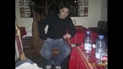 Oriental Mix 2011 - d.j. Ceci