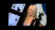 Камелия - Вярвах ти ( Коледа в Приказките 2004 )