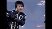 Vivek Oberoi Performance @ Apsara Awards 2010 O Merey Khuda - Aman