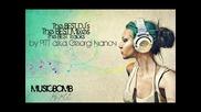 Bg Music Bomb Ripni Kalinke Rework