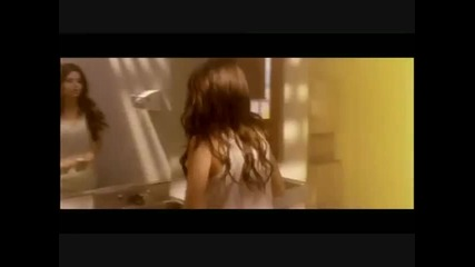 Selena Gomez & The Scene - Who Says (fast!)