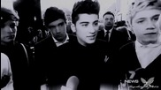Zayn Malik | Really Need You Near Me
