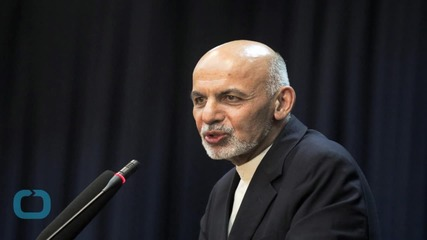 Afghan Parliament Approves 16 More Cabinet Nominees