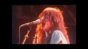 Acdc - You Shook Me All Night Long