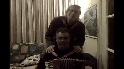 amish - vals - nstrumental - 2011