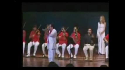 Ibrahim Tatlises - Leylim Ley