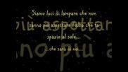 Gigi Finizio - Voglio dirti che (превод) Искам да ти кажа че...
