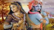 Apramatta das - Shri Nrisimha pranama