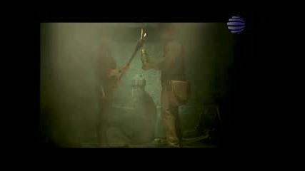 Гергана & Жоро Рапа - Забрави (hq)