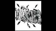 Vilicata-dun(bg hip hop)