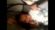 Сладко бебе :)