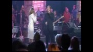 Tom Jones & Cerys Matthews - Whats new pussycat (prevod)