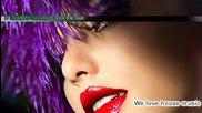 R3hab & Nervo & Ummet Ozcan - Revolution (vocal Mix)