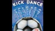 Boys and Girls - Kick dance